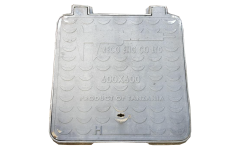 Manhole-cover-with-hinges-copy